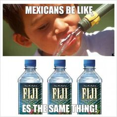 Mexicans Be Like - Mexican Problems<br> Chicano, Mexican Jokes, Mexican Stuff, Mexican Funny, Mexicans Be Like, George Lopez, Mexican Problems, Funny Memes, Hilarious