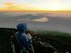Mt. Fuji Loving everyminute my inner peace.