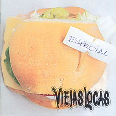 """""""Me Gustas Mucho"""" by Viejas Locas was added to my Descubrimiento semanal playlist on Spotify"""