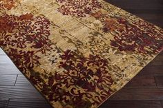 Rugs | www.jackandjillboutique.com