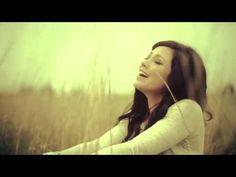 ▶ Kari Jobe - You are for me - Versão Inédita - YouTube