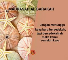Sedekah Muslim Quotes, Islamic Quotes, Doa, Allah, Religion, Child, Poster, Boys, Kid