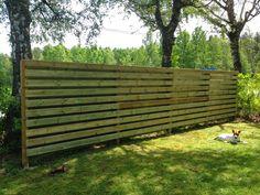 Bildresultat för bygga plank