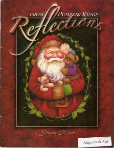 Reflection from - Beby tijeras - Picasa Web Albums