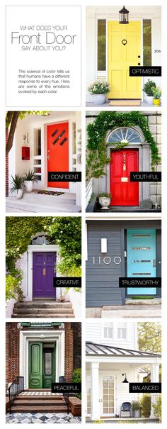 Home improvement projects renovation front doors Ideas