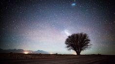 San Pedro de Atacama, Chile, by Nicholas Buer