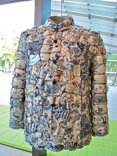 Art - Lacoste Shirt By Li Xiaofeng |