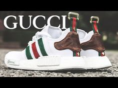 09b46a49134 15 Top Custom made sneakers images
