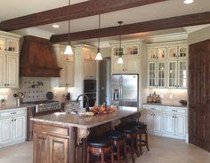 Madden Home Design   Acadian House Plans, French Country House Plans |  Photo Gallery Part 48