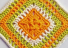 Meadow Granny Square_10sml