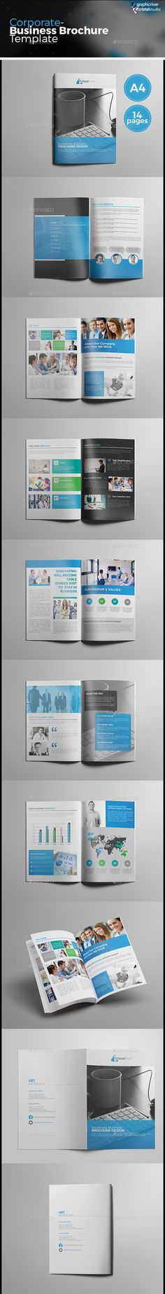 Medical Billing Services Tri Fold Brochure Template Impressos - medical brochure template