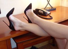 Gorgeous toes : Photo