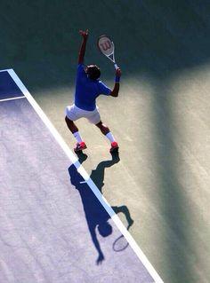 Roger!!
