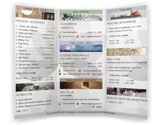 Brochures soins 2015 - Verso