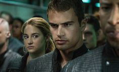 http://divergentthemovie.com/ THIS SITE IS GREAT!!! LOVE THE APTITUDE TEST HERE!!!! DIVERGENT | Official Movie Site | In Theaters and IMAX March 21, 2014
