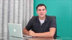 Como Anunciar e Vender Produtos Como Afiliado no Youtube
