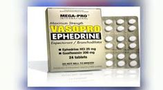 Three indicted in Ephidrine Quota Case, Anti Narcotic Court