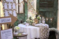Zaproszenia Ślubne Zielona Góra