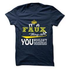 [Top tshirt name list] FAUX Shirts this week Hoodies, Funny Tee Shirts