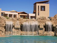 Costa Navarino Hotel The Westin 5 Stars luxury hotel in Messinias Offers Reviews
