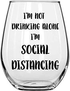 Wine Glass Sayings, Wine Quotes, Pharmacy Gifts, Wine Folly, Pinot Noir Wine, Wine Chillers, Wine Reviews, Stemless Wine Glasses, Holiday Gift Guide