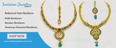 Visit http://imitationjewelleryonline.com/Necklaces  212 Total #Necklaces to choose from. #lovejewellery #fashionjewellery #fashion #sexyjewellery #jewellery #jewelry  #rings #engagementrings