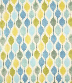https://www.justfabrics.co.uk/curtain-fabric-upholstery/bluebell-verve-fabric/