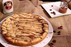 Recette facile de biscuit aux pépites et barre de chocolat.
