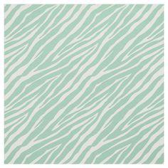Mint Green Wallpaper Iphone, Zebra Print Wallpaper, Iphone Wallpaper, Wallpaper Patterns, Wallpaper Ideas, Green Zebra, White Zebra, Mint Green Aesthetic, Green Animals