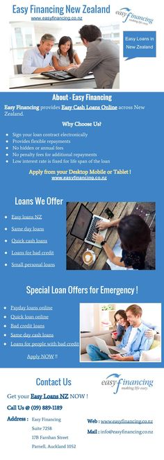 Payday loans no fee no brokers picture 3