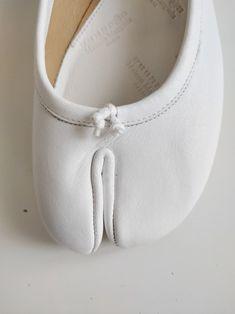 89e995481ecb A(z) cipőkészítés nevű tábla 16 legjobb képe | How to make shoes ...