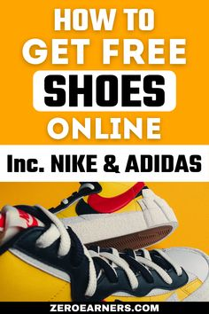 Free Books By Mail, Free Stuff By Mail, Free Gift Cards, Free Shoes, Everyday Items, Free Website, Free Clothes, Free Samples, Shoes Online