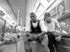 Deep Photos, Mobb Deep, 90s Hip Hop, Photography Poses For Men, Dance Art, Hip Hop Fashion, Culture, Songs, Instagram