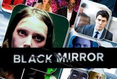 cool Trading - 10 ideas for a Black Mirror episode – Ekim Nazım Kaya – Medium -  #business #DayTrading #Finance #Forex #investing #Money #Stock #Trading Check more at http://wegobusiness.com/trading-10-ideas-for-a-black-mirror-episode-ekim-nazim-kaya-medium/