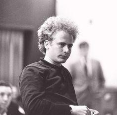 Garfunkel & Simon