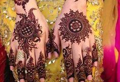 a0b61ead2 10 Best Call @ 08510000942 Mehndi Artist in Lajpat Nagar | Rani ...