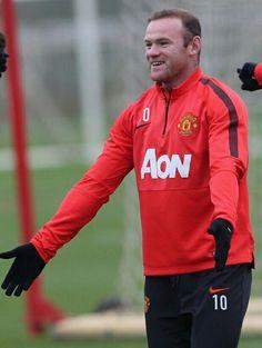 Wayne Rooney Wayne Rooney, Football, English, Sports, Jackets, Tops, Fashion, Soccer, Hs Sports