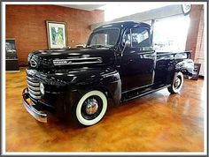 old ford trucks Pickup Trucks For Sale, Old Ford Trucks, 4x4 Trucks, Ford 4x4, Diesel Trucks, Lifted Trucks, Ford Diesel, Ford Bronco, Custom Trucks
