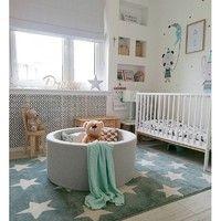 LASTENHUONEEN MATOT :: Flying-carpet-oy Bassinet, Toddler Bed, Carpet, Furniture, Home Decor, Design, Products, Child Bed, Crib