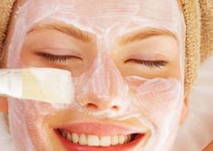 Best Homemade face packs for oily skin for men. Oily skin causes and types. homemade face mask recipes for men with oily skin Beauty Secrets, Beauty Hacks, Beauty Products, Beauty Ideas, Beauty Guide, Skin Products, Natural Products, Beauty Care, Hair Beauty