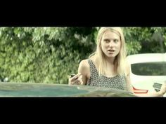 Dree Hemingway in 'Starlet' - Official Trailer