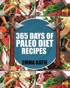 If you're planning to start a new healthy diet, try the Paleo diet plan. We've gathered Paleo diet recipes that will get you through any day of the week. Paleo Vegan Diet, Paleo Diet Plan, Paleo Life, Dukan Diet, Diet Tips, Diet Recipes, Cooker Recipes, Paleo Diet For Beginners, Beginner Paleo