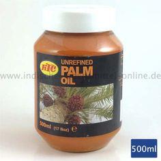 KTC-Palmöl-unraffiniert-Palm-Oil-500ml