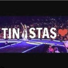 @TiniStoesel❤️❤️ #Tinistas !! ❤️❤️