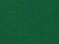 5274 GRASS JJ (OSCURO)