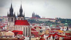 Prague Vacation Travel Guide | Expedia - https://www.youtube.com/watch?v=idg6vW3vXtE