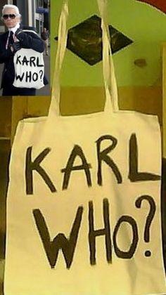 Jutebeutel Tasche Beutel Hipster Bag schwarz Farbe I love CARINA