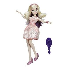 Disney Descendants Isle Style Switch Mal - Most Wanted Christmas Toys American Girl Doll Movies, Disney Channel Descendants 2, Rapunzel And Flynn, Disney Dolls, Barbie Accessories, Shopping World, Dove Cameron, Cute Disney, Age
