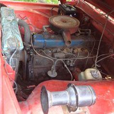 Mercury Classic Cars Barrie Kijiji Ratz Royce