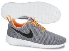 Nike Roshe Run   Mesh ,kd vi,kd v,kd 4,lebron x,lebron ix,lebron james 10,nike basketball shoes